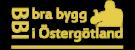 Bra Bygg i Östergötland.se
